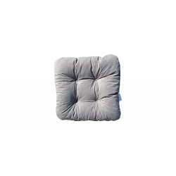 Poduszki pikowane na krzesła -1008