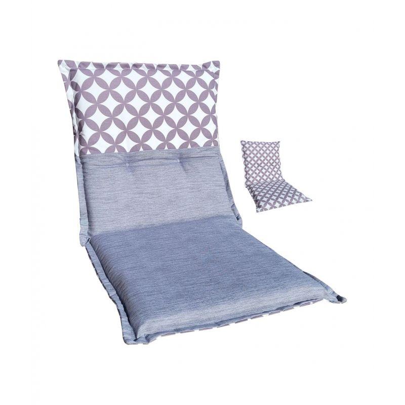 Chair cushions- 1008