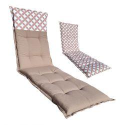 Fotel składany dziecięcy - 1227