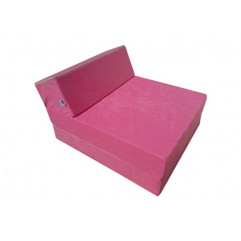 Folding mattress 160 cm - 1227