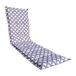 Folding mattress 195x65x10 cm - 1227