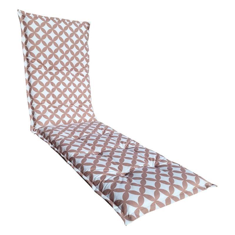 Neck cushion, neck roll- Black