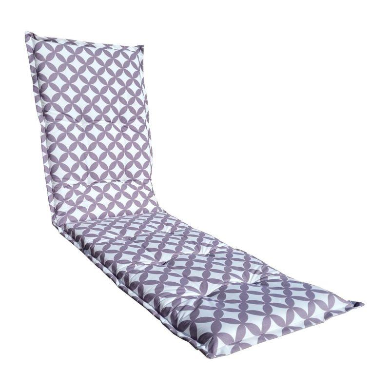 Wałek rehabilitacyjny, podkładka- pomarańczowy