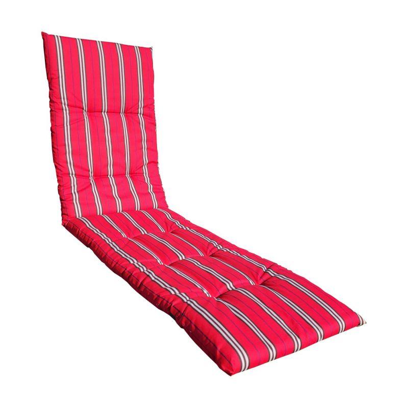 Nackenrolle mit 100 % Polyester Füllung- Antiallergisch-  Violett
