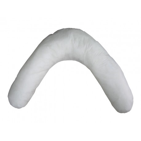 Inner Pillow, Cushion with EPS Microfibre filling