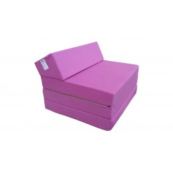 Fold Out Guest Chair  200x70x10 cm - 1227