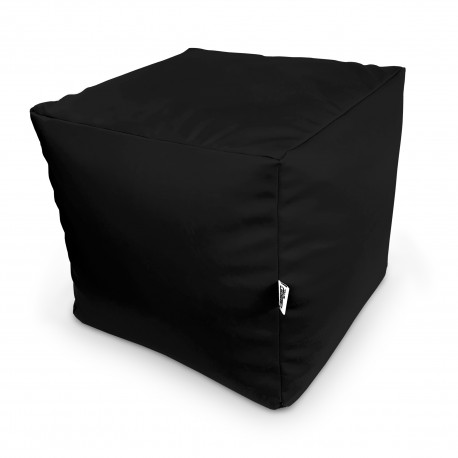 Beanbag Chair Little Point - Black