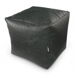 Beanbag Chair Little Point - Grey