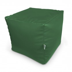 Beanbag Chair Little Point - Green