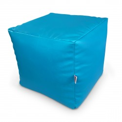 Beanbag Chair Little Point - Blue