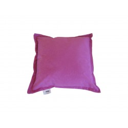 Decorative pillow cover 40x40 cm- 1227