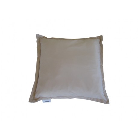 Decorative pillow cover 40x40 cm- 1008
