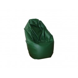 Beanbag Chair Medium Point - Green