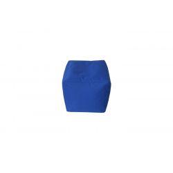 Sitzsack Medium Point - Apfelgrün