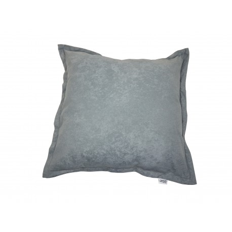 Decorative pillows 40x40 cm- 1008