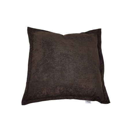 Decorative pillow cover 40x40 cm- 1021