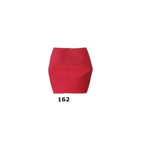 Beanbag Chair Little Point - 162
