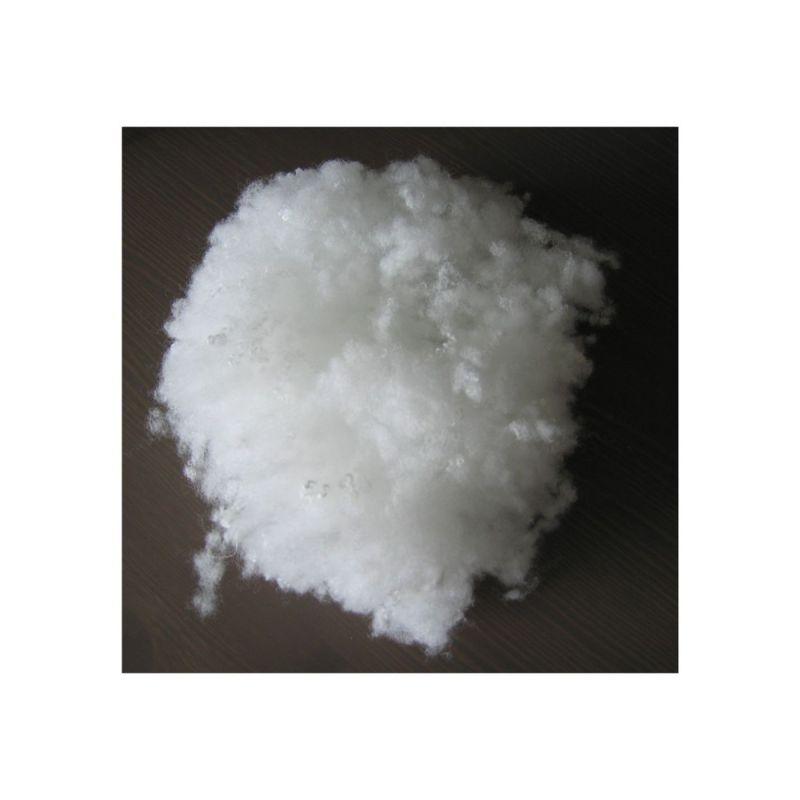 Pufa LITTLE POINT - 162