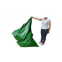 Poduszka podróżna, poduszka na szyję- C901