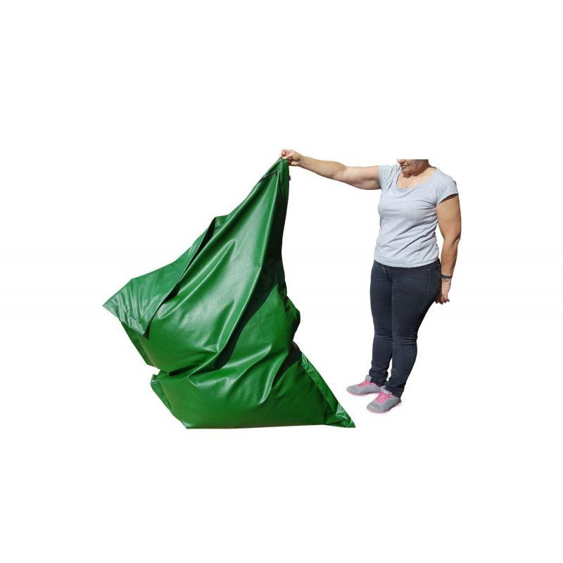Neck Roll Pillows, Travel Pillows- C901