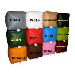Cushion Inner Pad - 40cm x 60 cm