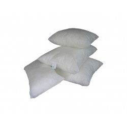 Wypełnienie wkład poduszki- 40x60cm