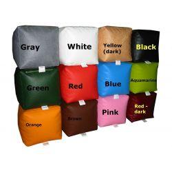 Wypełnienie poduszek- 50x60cm