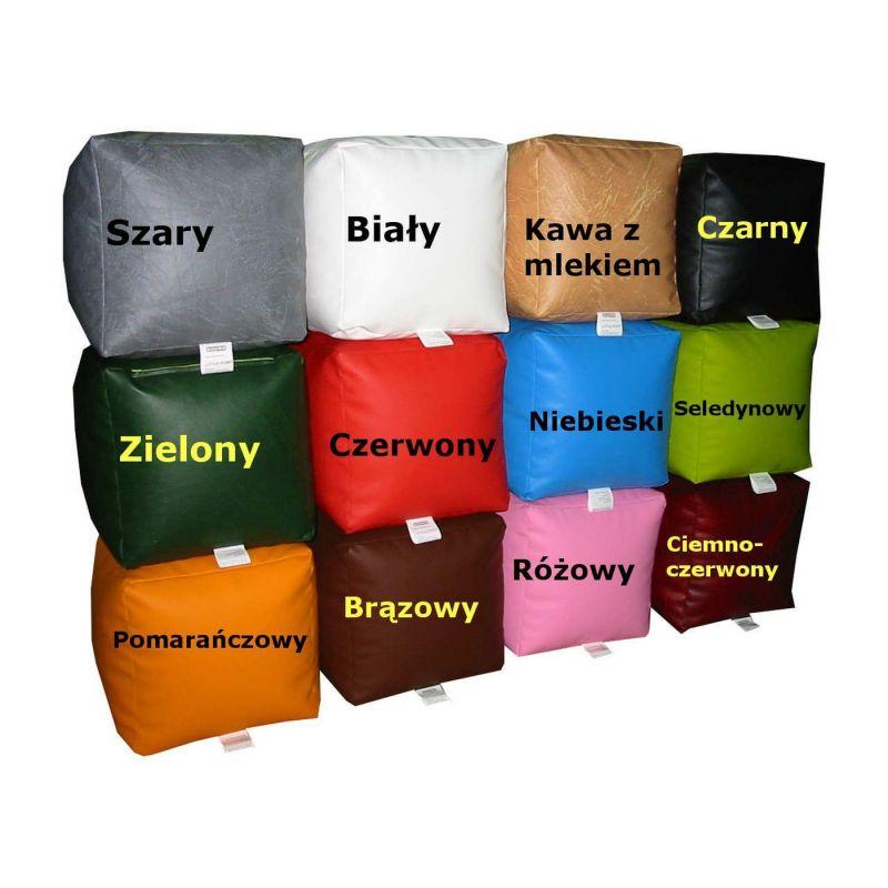 Wypełnienie poduszek- 40x80cm