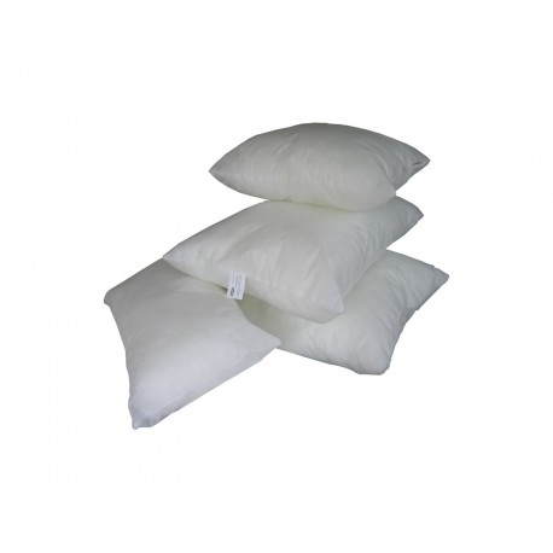 Cushion Inner Pad - 80cm x 80 cm