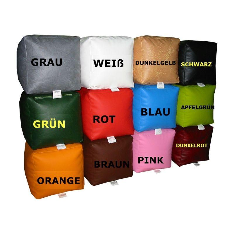 Folding mattress 195x65x8 cm -1008