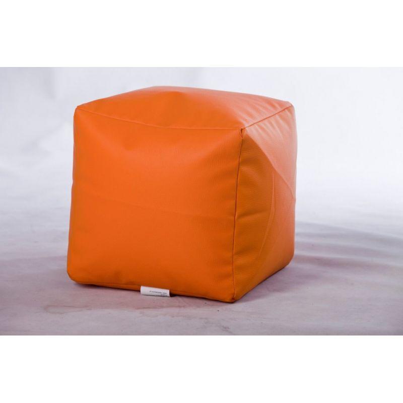 Folding mattress 195x65x10 cm -1008