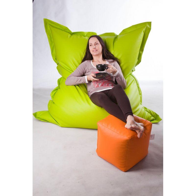 Folding mattress 198x80x10 cm - 1009