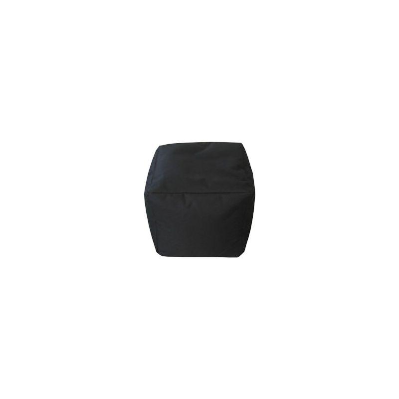 Fotel materac składany 200x70x10 cm - 1008