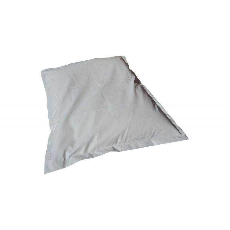 Beanbag Chair Relax Point - Brown