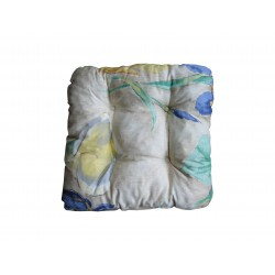 Chair cushions- 019
