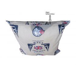 Decorative pillows 40x50 cm- C901