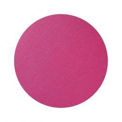 Pallet Seating Cushions Set green light