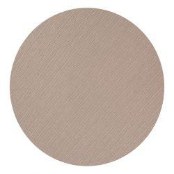 Pallet Seating Cushion light brown