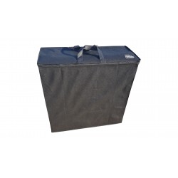 Storage bag for folding mattresses  8cm depth