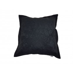 Decorative pillows 40x40 cm- 0001