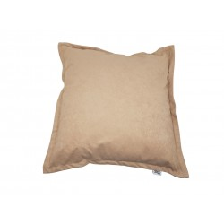 Decorative pillows 40x40 cm- 1009