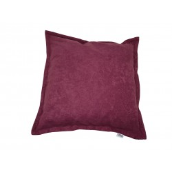 Decorative pillows 40x40 cm- 1224