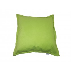 Decorative pillows 40x40 cm- 1229