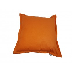 Decorative pillows 40x40 cm- 1333