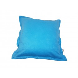 Decorative pillows 40x40 cm- 1331
