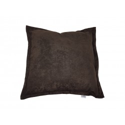 Decorative pillows 50x50 cm- 1021