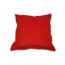 Decorative pillows 50x50 cm- 3100