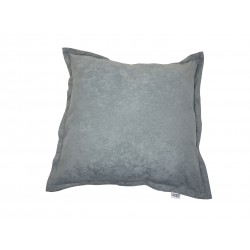 Decorative pillows 50x50 cm- 1008