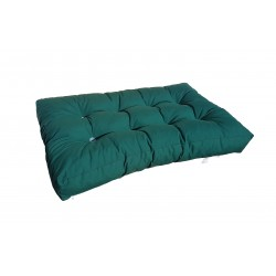 Pallet Seating Cushion anthracite