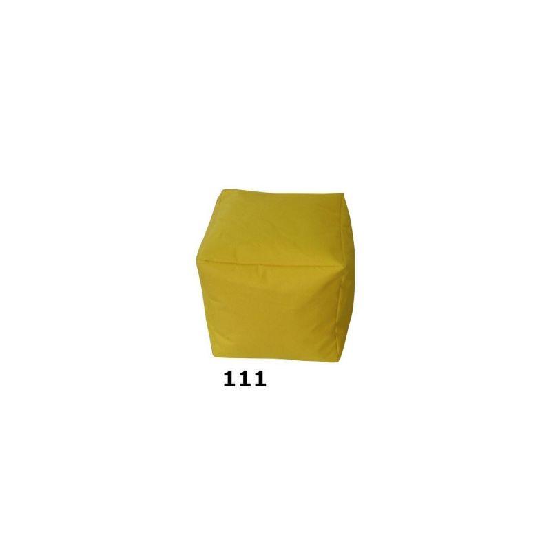 Folding mattress 195x65x8 cm -1009